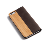 Verdict. iPhone 6 /iPhone 6s case, Bamboo It To Me One More Time