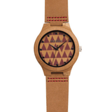 Verdict. Jigsaw Women's Watch