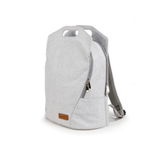 Verdict. Originals Day Tripper Backpack