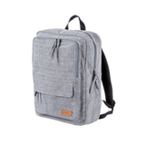 Verdict. Originals Backpack