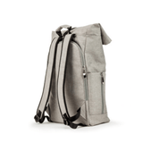 Verdict. Originals Outdoor Water Resistant Backpack