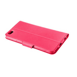 Verdict. iPhone 6 Plus / iPhone 6s Plus Case, Too Hot to Handle Pink