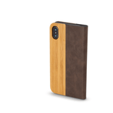 Verdict. iPhone X case, Bamboo It To Me One More Time