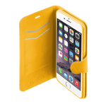 Verdict. iPhone 6 / iPhone 6s Case, Don't Eat the Yellow Snow
