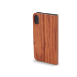 Verdict. iPhone X case, Ready, Set, Eco