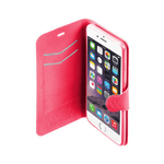 Verdict. iPhone 6 / iPhone 6s Case, Too Hot to Handle Pink