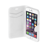 Verdict. iPhone 6 / iPhone 6s Case, A Whiter Shade of White