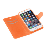 Verdict. iPhone 6 / iPhone 6s Case, Not from Concentrate Orange