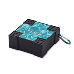 Verdict. Wave Jet Ski Black – Waterproof Bluetooth Speaker