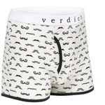 Verdict. Tropic Thunder Meets Movember Munderpants – Pair of Boxer Briefs