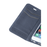 Verdict. iPhone 6 / iPhone 6s Case, Home by Midnight Blue