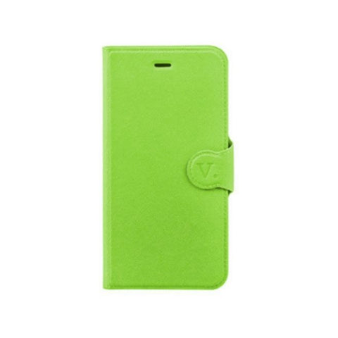 Verdict. iPhone 6 Plus / iPhone 6s Plus Case, I Walk the Lime Green