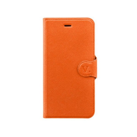 Verdict. iPhone 6 Plus / iPhone 6s Plus Case, Not from Concentrate Orange