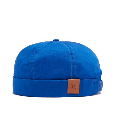 Verdict - Out of the Blue Miki hat