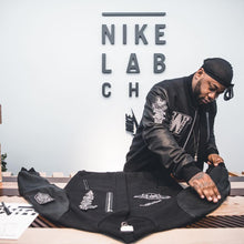 Load image into Gallery viewer, NikeLab