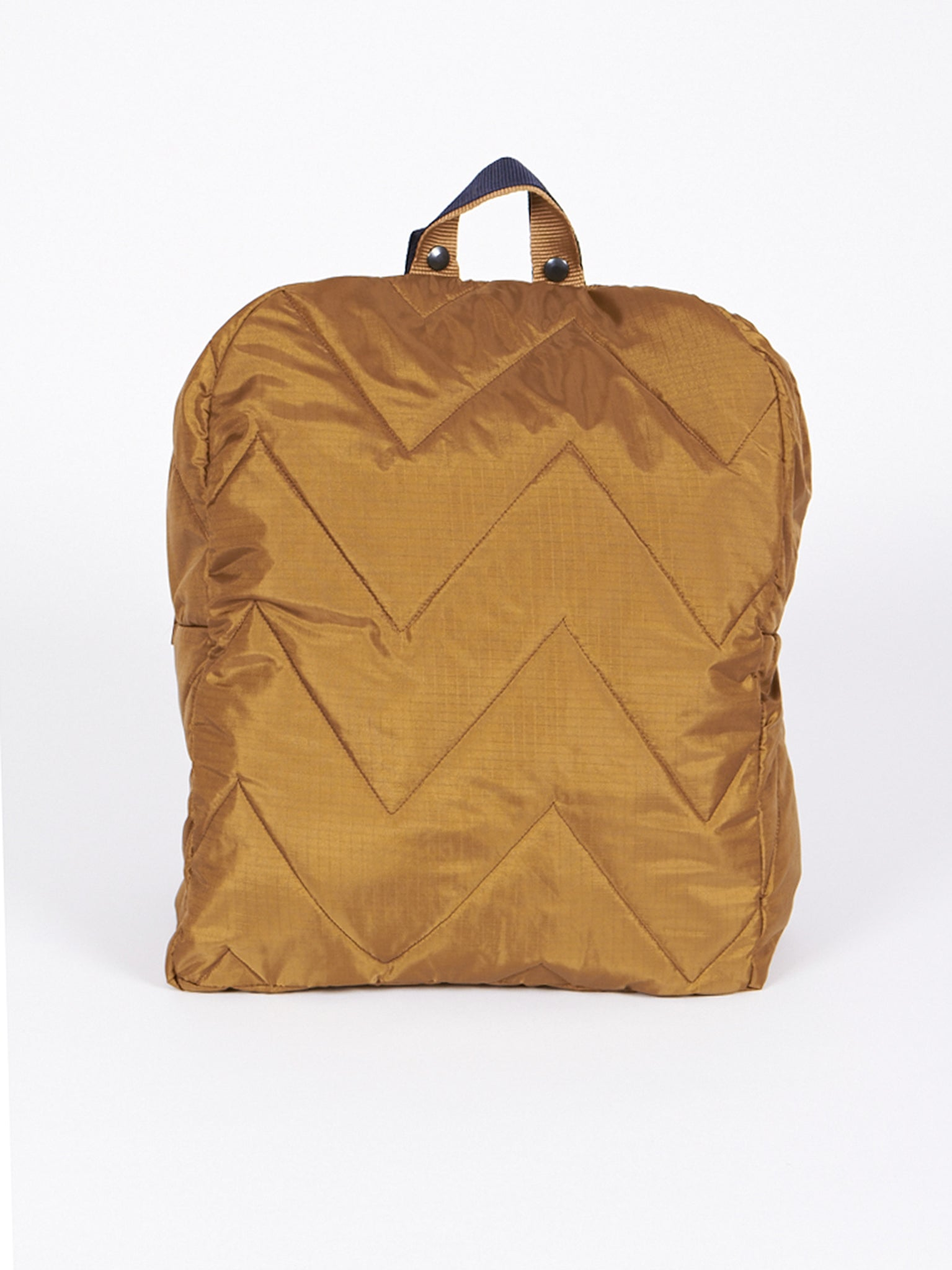 Ali back-pack, tan