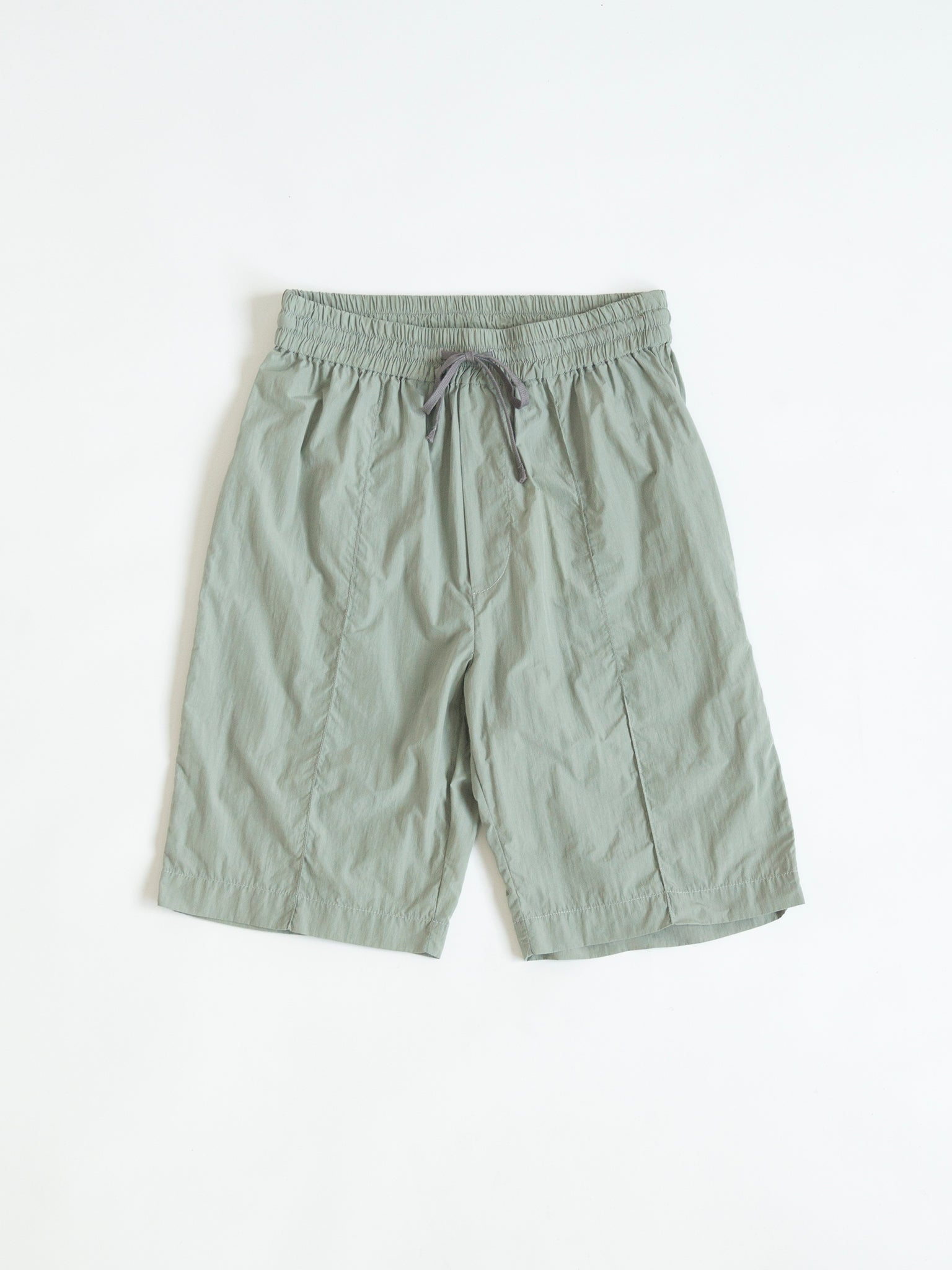 Reality Studio Farina shorts Light Khaki