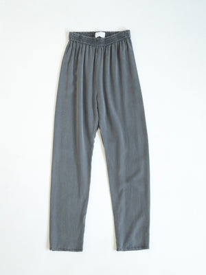 Reality Studio Warda trousers Fog Grey