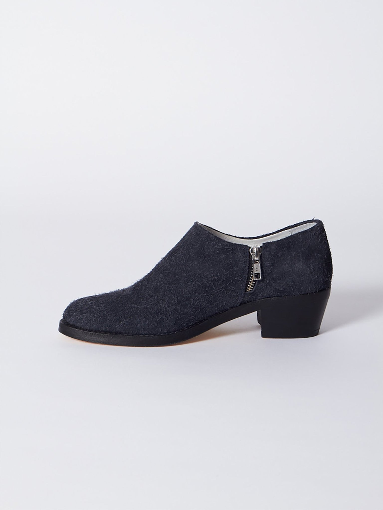 Reality Studio Tilda Shoes Navy