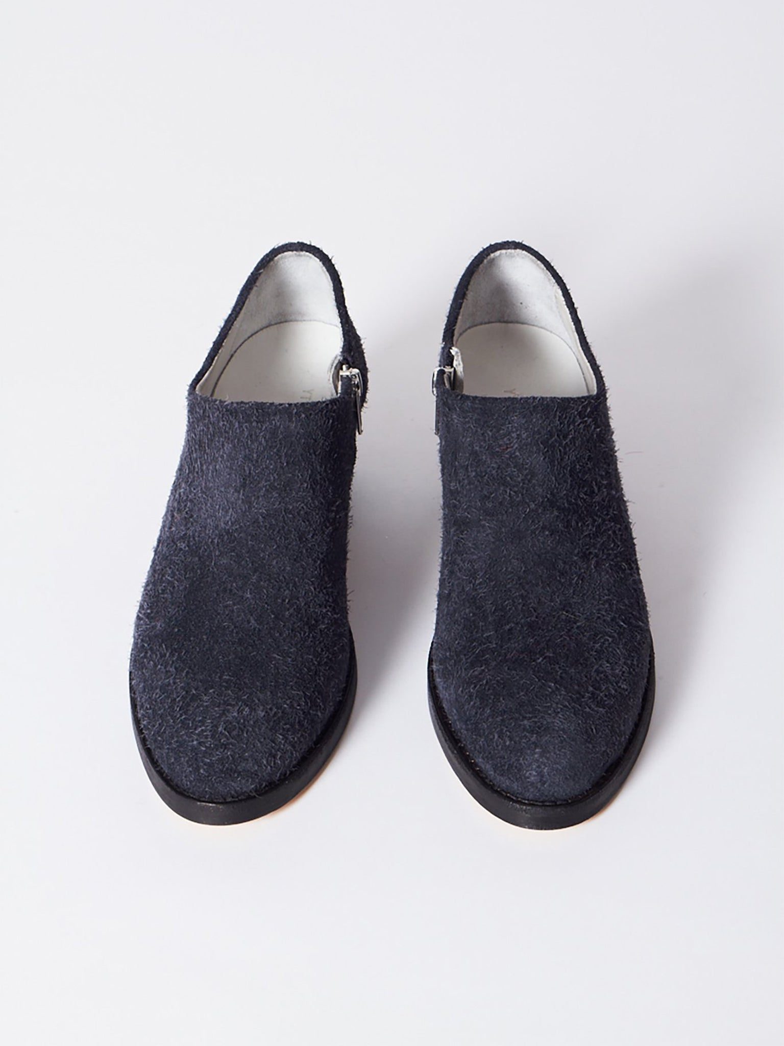 Tilda shoes, Navy