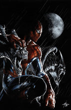Load image into Gallery viewer, Amazing Spider-Man #47 S.L.H Bundle 9.8.2020