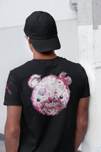 Load image into Gallery viewer, Zombie Bear