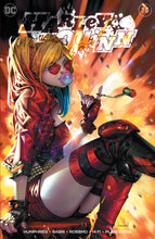 Load image into Gallery viewer, Harley Quinn - Ngu Comics Only Bundle 8.12.2020