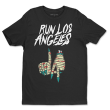Load image into Gallery viewer, Run Los Angeles