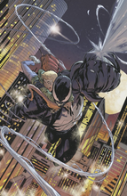 Load image into Gallery viewer, Venom #26 3rd Print VIRGIN