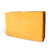 Mild Cheddar End Cuts