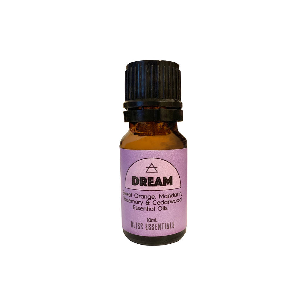 Aromatherapy Diffuser - BlissEssentials_au