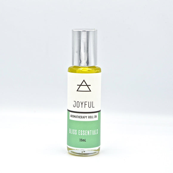 Joyful - BlissEssentials_au