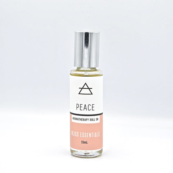 Peace - BlissEssentials_au