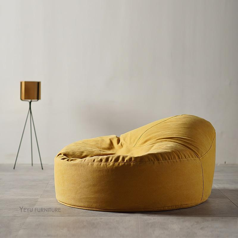 Lounge Bean Bag