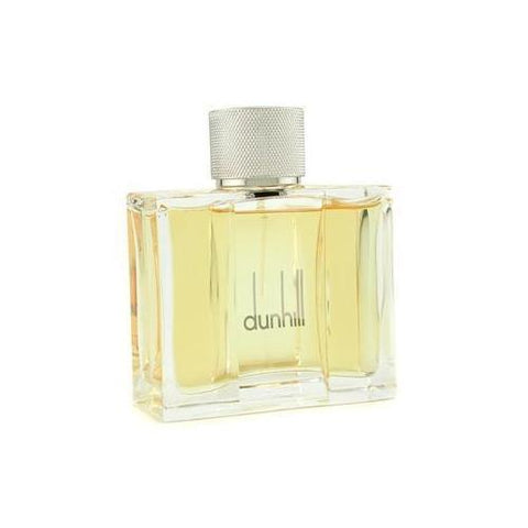 51.3 N Eau De Toilette Spray 100ml/3.3oz