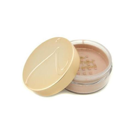 Amazing Base Loose Mineral Powder SPF 20 - Radiant 10.5g/0.37oz