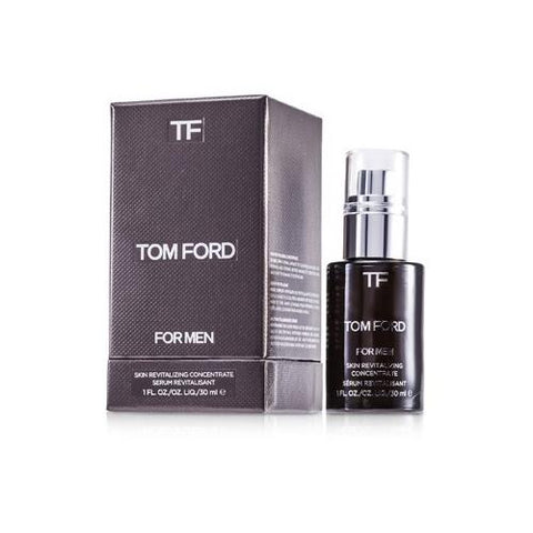For Men Skin Revitalizing Concentrate 30ml/1oz