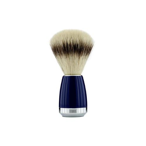 Shave Brush 1pc