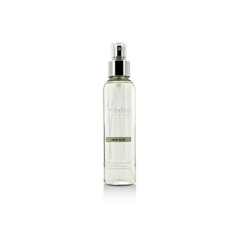 Natural Scented Home Spray - White Musk / Muschio Bianco 150ml/5oz