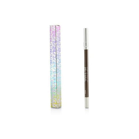 24/7 Glide On Waterproof Eye Pencil - Hustle 1.2g/0.04oz