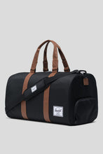 Load image into Gallery viewer, Novel 600D Poly Duffle Bag