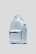 Load image into Gallery viewer, Nova S 150D Satin Backpack