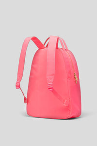 Nova Mid 600D Poly Backpack
