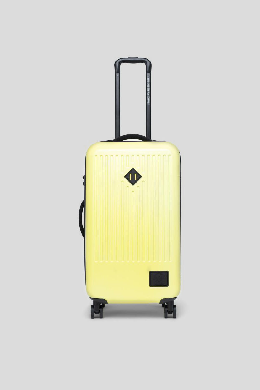 Trade Medium Luggage