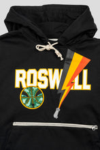 Load image into Gallery viewer, Dri-FIT Rayguns Basketball Hoodie