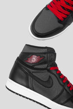 Load image into Gallery viewer, Air Jordan 1 Retro High OG