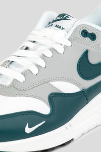 Air Max 1 LV8 'Dark Teal'