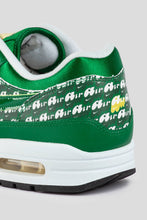 Load image into Gallery viewer, Air Max 1 PRM 'Limeade'