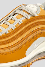 Load image into Gallery viewer, Air Max 97 'Chutney'