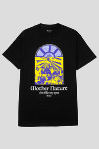 Mother Nature Tee
